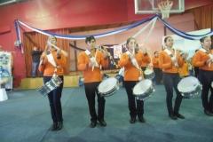 Banda Escolar (1)