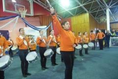 Banda Escolar (3)