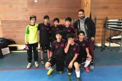 Futsal (1) (Mediano)