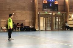 Futsal (6) (Mediano)