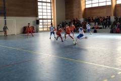 Futsal (7) (Mediano)