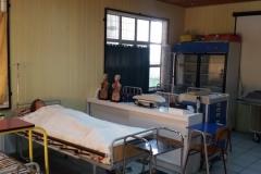Lab. Enfermeria (2)
