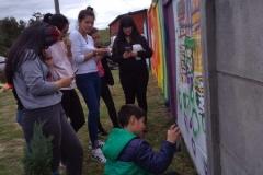 Grafiti (10)