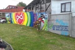 Grafiti (6)