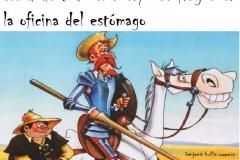 don-quijote-meme