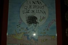 Portada-del-libro-Kristell-Muñoz
