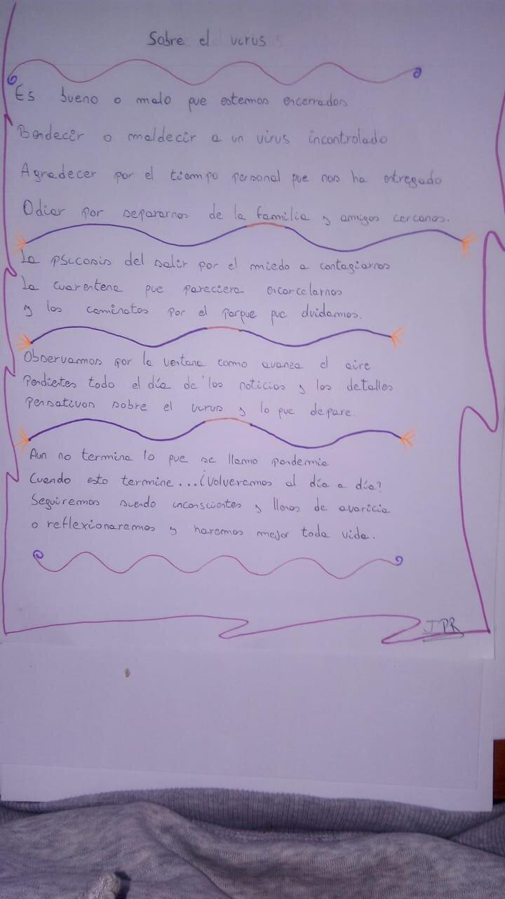 Poema-Juan-Pablo-Riveros.