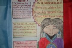 Afiche-We-tripantu-Monse-Rosas