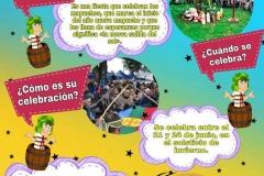 afiche-We-tripantu..-Pablo-Diaz