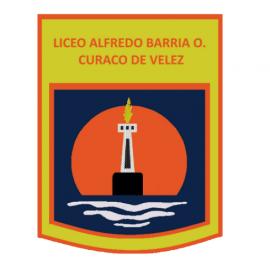 cropped-Foto-Noticias-Liceo.png