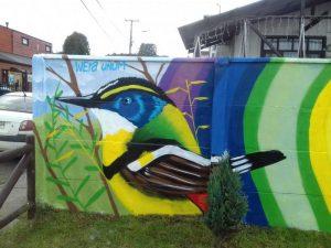 Grafiti (13)
