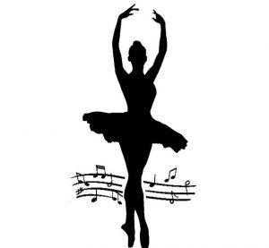 stencil-3d-bailarina